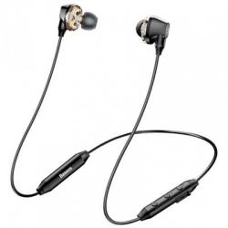 Бездротові навушники Baseus Encok S10 Bluetooth Black