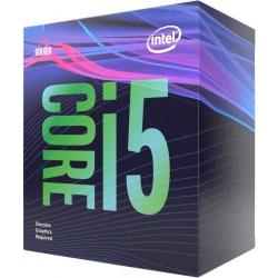 Процесор Intel Core i5 9400F Box