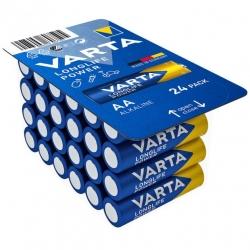 Флеш накопичувач Kingston SWIVL 16 ГБ USB 3.0