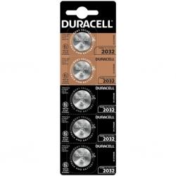 Флеш накопичувач Kingston SWIVL 32 GB USB 3.0