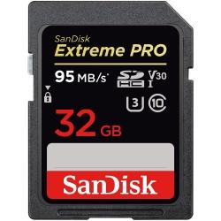 Флеш накопичувач Kingston G4 8GB USB 3.0