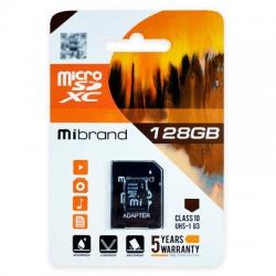 Флеш накопичувач Kingston G4 32GB USB 3.0