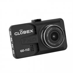 Відеореєстратор Globex