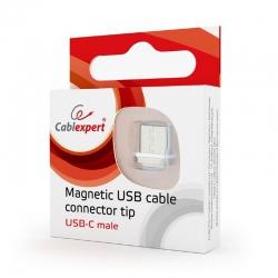 Конектор магнітний Cablexpert