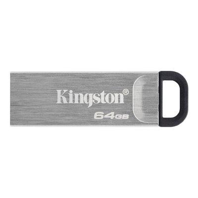 Флеш накопичувач Kingston DataTraveler 50 128GB USB 3.1