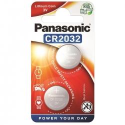 Карта пам'яті MicroSDHC 16GB UHS-I Class 10 Hi-Rali + SD-adapter