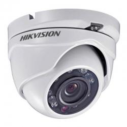Turbo HD камера Hikvision DS-2CE56C0T-IRMF