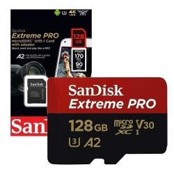 Батарейки Videx AAA 1100 mAh 2 шт