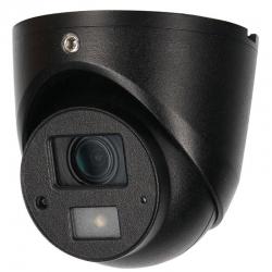 HDCVI камера Dahua DH-HAC-HDW1220GP