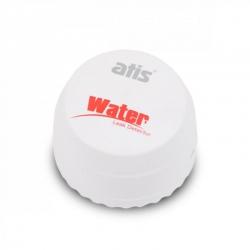 Бездротовий датчик затоплення ATIS 700DW
