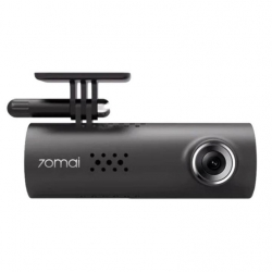 Відеореєстратор 70mai Smart Dash Cam 1S