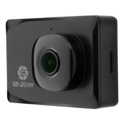 Відеореєстратор Globex GE-201W