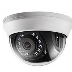 Turbo HD камера Hikvision DS-2CE56C0T-IRMMF