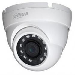 HDCVI камера Dahua DH-HAC-HDW1200MP