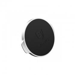 Тримач автомобільний Baseus Holder Small Ears Series Magnetic