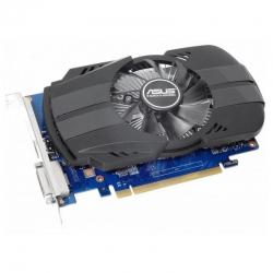 Відеокарта GF GT 1030 2GB GDDR5 Phoenix OC Asus
