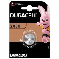 Флеш накопичувач Apacer AH321 16GB USB 2.0