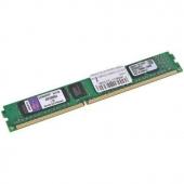 DDR3 Kingston 4GB 1333MHz CL9 DIMM