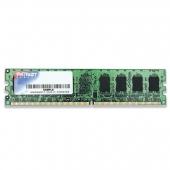 Модуль пам'яті DDR4 8GB 2400 MHz Patriot Signature Line