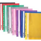 Папка под файли А4